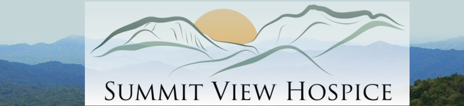 SUMMIT VIEW HOSPICE - Northern Nevada's Nationally Accredited Community Hospice